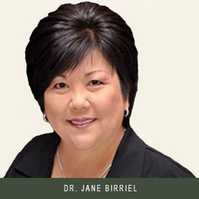 Jane M. Birriel, DDS